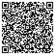 QR code with Vernon Florist contacts