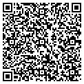 QR code with South Dade Pathology contacts