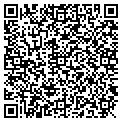 QR code with Trans America Logistics contacts