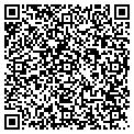 QR code with U S Medical Licensing contacts