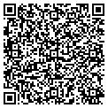 QR code with Polk Custom Construction contacts