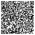 QR code with Atech Fire & Security contacts