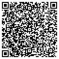 QR code with Intellisol Inc contacts