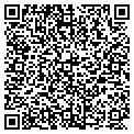 QR code with Bay Painting Co Inc contacts