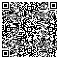 QR code with Veteran Computer Solutions contacts