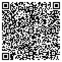 QR code with Harry D Dennis Jr contacts