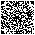 QR code with Steve M Glerum contacts