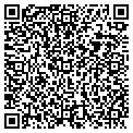 QR code with Regent Real Estate contacts