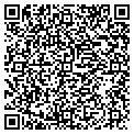 QR code with Ocean Conversions & Mobility contacts