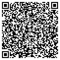 QR code with Brillante Laundromat contacts