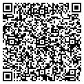 QR code with A Friend In Need contacts