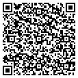 QR code with Andrew Hessen contacts