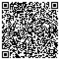 QR code with Northwind Thrift Store contacts