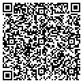 QR code with Wealth Management Services contacts