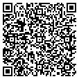 QR code with Harry G Barr Co contacts