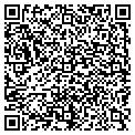 QR code with Complete Service & Supply contacts