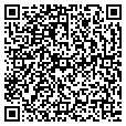 QR code with Solature contacts