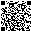 QR code with RPM Roofing contacts