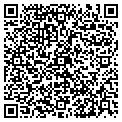 QR code with Exclusive Painting contacts