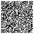 QR code with Florida Quality Seafood contacts