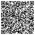 QR code with Jeanne R Pontius contacts