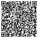 QR code with All Wet Sprinkler Systems contacts