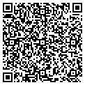 QR code with Rodolfo Martinez Pa contacts