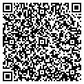 QR code with Hassan & Hassan Inc contacts