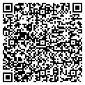 QR code with Crilanco Oil Inc contacts