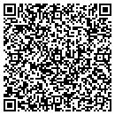 QR code with Jet Wheels Suzuki & Polaris contacts