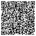 QR code with Florida Park Service contacts