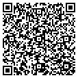QR code with Tire World contacts
