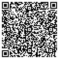 QR code with Quality Insurance Concepts contacts