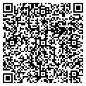 QR code with Lear Investors Inc contacts