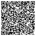 QR code with Duval Station Baptist Church contacts