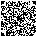 QR code with Hip Happenin Hair Salon contacts
