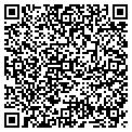 QR code with S & S Appliance Service contacts