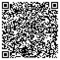 QR code with Universal Express Enterprise contacts