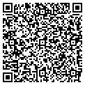 QR code with Gulf Coast Courier Express contacts