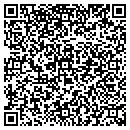 QR code with Southern Coastal Management contacts
