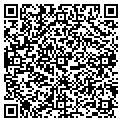 QR code with Corso Electric Service contacts