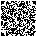 QR code with East & West Fashion Plus contacts