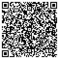 QR code with Thompson Insurance Agency contacts