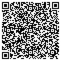QR code with United Methodist Mission House contacts