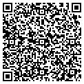 QR code with Poe Springs Park contacts