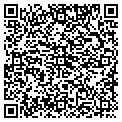 QR code with Health & Wellness Foundation contacts