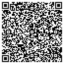 QR code with Masters Electrical Service Inc contacts