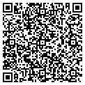 QR code with Mears W G & Co contacts