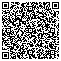 QR code with Tiki Living Hammocks contacts
