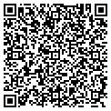 QR code with Jacob A Wilkerson Tree Service contacts